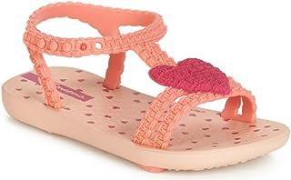 Amazon esIpanema Para Zapatos Niña Chanclas Y Sandalias wZPXTukiO