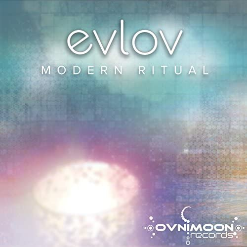 Evlov