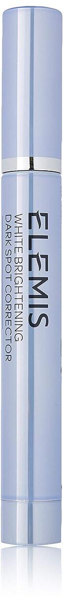 氏ビザトレードエレミス ブライトニング ダークスポット コレクター 3.5ml