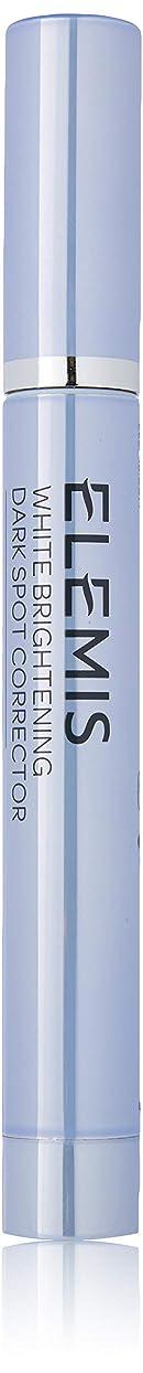 ブランデー機械的ジャンクエレミス ブライトニング ダークスポット コレクター 3.5ml