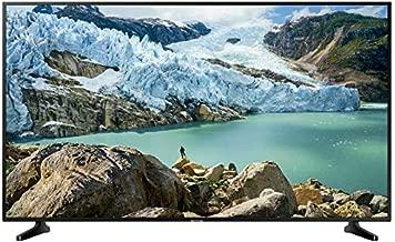 Samsung Fernseher 75 Zoll UE75RU7025 UHD STV HDR10+ Slim 1400