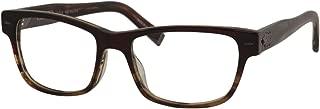glasses 53 17