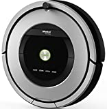 Roomba 886 Staubsauger Roboter - 2