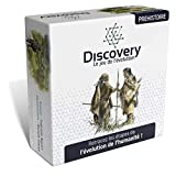 Discovery - Édition 2019