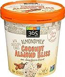 365 Everyday Value, Almondmilk Coconut Almond Bliss Non-Dairy Dessert,...