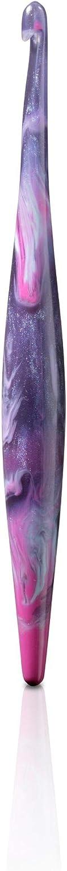 Furls Streamline Galaxy Taurus Crochet low-pricing Max 55% OFF J Hook 6.0mm 7