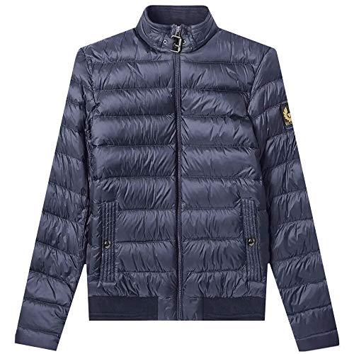 Belstaff Jacket, Daunenjacke Small
