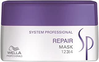 Wella Professional SP Repair Mask, 200ml