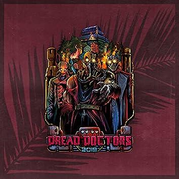 Dread Doctors 2019