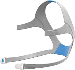 ResMed AirFit F20 Replacement CPAP Mask Headgear (Large)