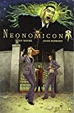 Alan Moore Neonomicon TPB (Avatar) by Alan Moore (Illustrated, 1 Nov 2011) Paperback
