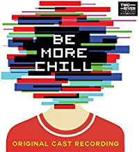 Be More Chill Original Cast Recording
