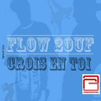 Flow de ouf
