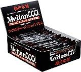 メイタン サイクルチャージ カフェインプラス 15包