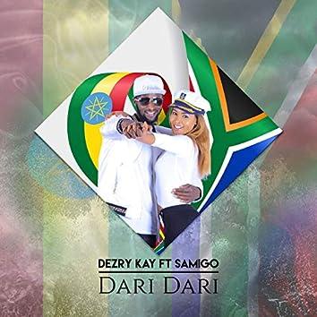 Dari Dari (feat. Samigo)