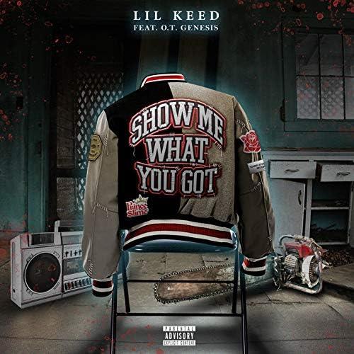 Lil Keed feat. O.T. Genasis