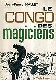 Le Congo des magiciens