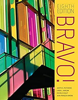 brave products inc