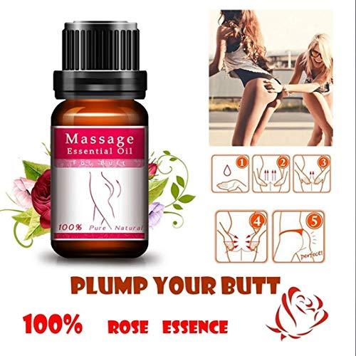 Kenyaw Crème D'Amélioration des Fesses - Extension des Fesses Hip Lift Up Améliorez La Crème Rapide pour Les Plus Grandes, Plus Amples, Les Fesses, Les Hanches Et Les Cuisses