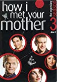 Poster How I Met Your Mother Movie 70 X 45 cm