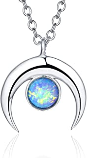 Best moon magic jewelry Reviews