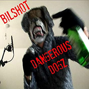 Dangerous Dogz
