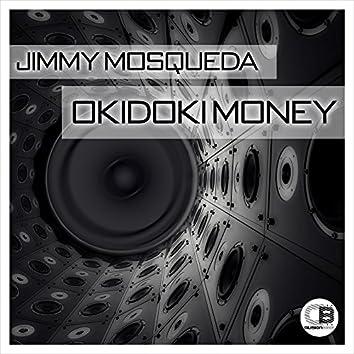 Okidoki Money