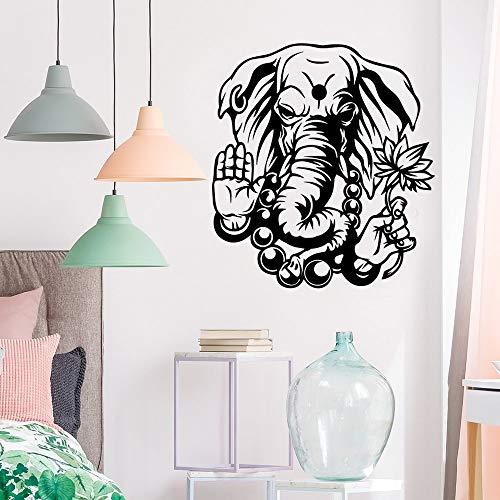Tianpengyuanshuai grappig papierbehang van vinyl, rol-up, meubels, decoratie, babykamer, wandsticker, behang, waterdicht