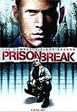 XWArtpic Amerikanischen Klassischen Drama Prison Break