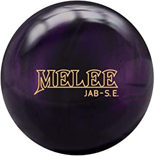 Best special bowling balls Reviews