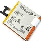 Batería original para Sony Xperia Z (2330 mAh, iones de litio)