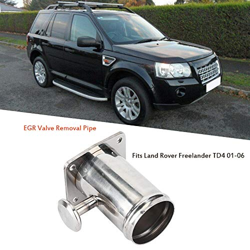 Precision 20 x Chrome Alloy Wheel Nuts for Ĺand Ŕover Freelander with Aftermarket Alloy Wheels Part No 20NM10133