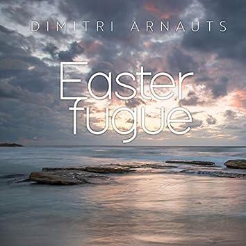 Easter Fugue