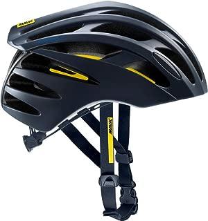 Mavic Ksyrium Pro MIPS Cycling Helmet