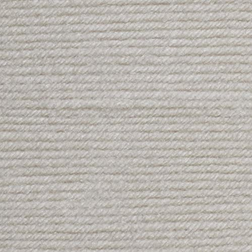 Wendy Wools Peter Pan DK Wool Acrylic & Polyamide Blend Knitting Yarn 50g (PD11 - Teddy)