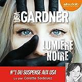 Lumière noire - D. D. Warren 8 - Format Téléchargement Audio - 22,40 €