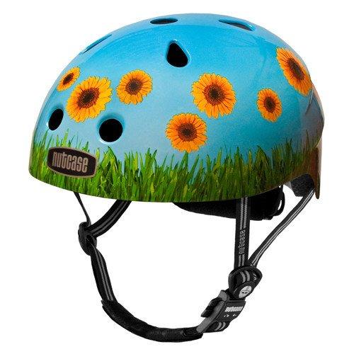 Nutcase(ナットケース) Little Nutty / Daisy Dream ヘルメット