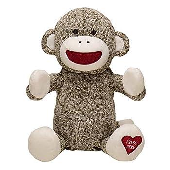 Best happy baby monkey Reviews