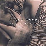 Aaron Rose Photographs