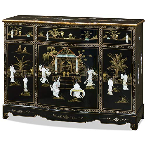 Asian furniture for sale