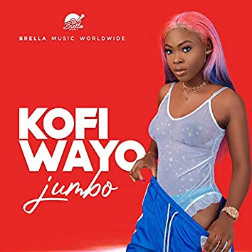 Kofi Wayo