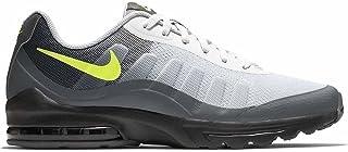 NIKE Men's Air Max Invigor Track & Field Shoes