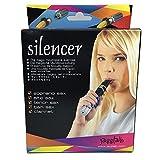 Immagine 2 jazz lab saxsilencer bocchino silenziatore