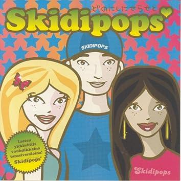 Skidipops