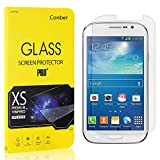 Conber (4 Pack) Screen Protector for Samsung Galaxy Grand