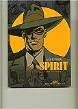 Intégrale spirit, tome 3