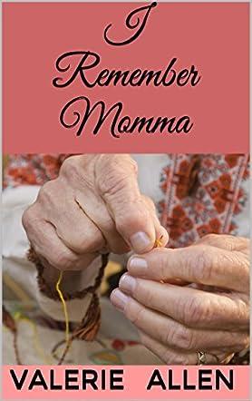 I Remember Momma