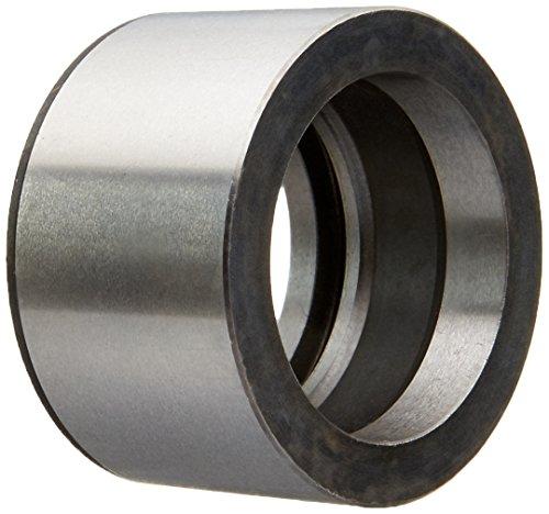 Hitachi 337837 Metal (B) Wr25Se