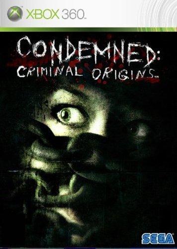 Condemned [Classics]