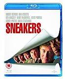 Sneakers [Edizione: Regno Unito] [Reino Unido] [Blu-ray]
